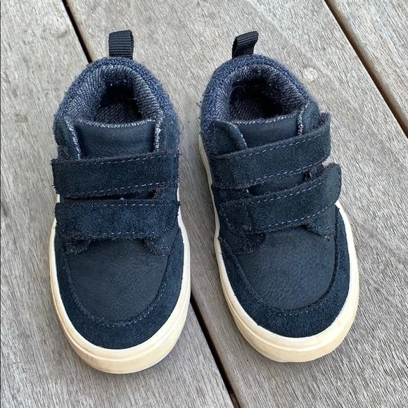 Zara Shoes | Baby Boy | Poshmark
